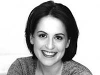 Amanda Beth Winn salary