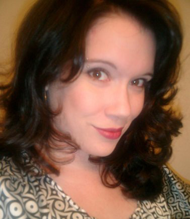 Monica Rial Michiko The gallery for -->...