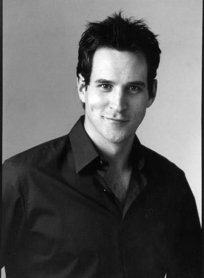 Travis Willingham headshot headshot headshot