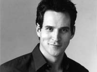 travis willingham voice actor
