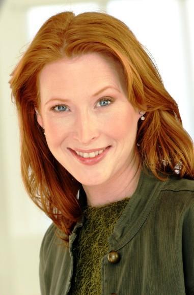 Wendy Powell Net Worth