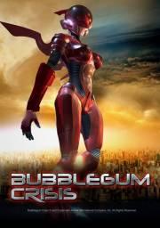 bubblegum_crisis_teaser_poster